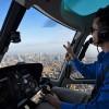 vuelo-helicoptero-nueva-york