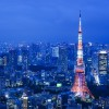 torre-mori-tokio