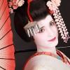 donde-vestirse-geisha-kioto