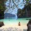 koh-lading-playa-mas-bonita-tailandia