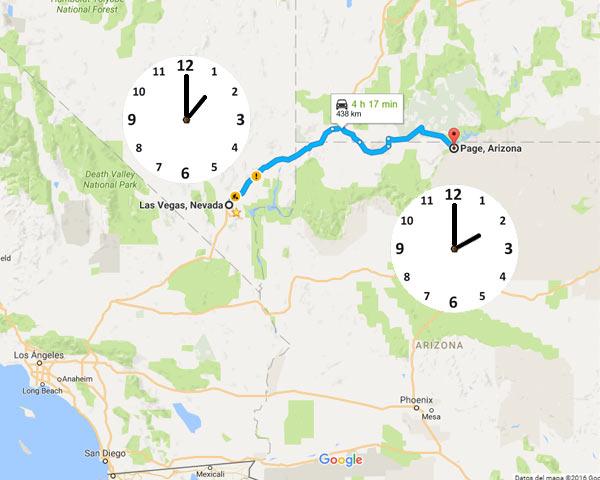 cambio-horario-costa-oeste-estados-unidos