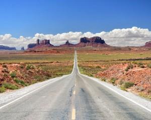 25 coisas para ver e fazer na costa oeste dos Estados Unidos