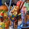 mejores-sitios-donde-comer-nueva-york