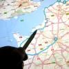itinerarios-rutas-europa-coche-tren