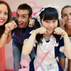 maid-cafe-sirvientas-japon