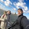 rutas-itinerarios-nueva-york