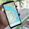 consejos-recomendaciones-viajar-cuba