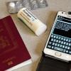 seguro-viaje-indonesia