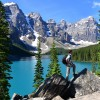 itinerario-ruta-canada