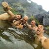 itinerarios-rutas-islandia