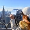 mejores-miradores-nueva-york