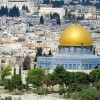 viaje-a-jerusalen-tierra-santa