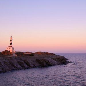 15 lugares essenciais para ver em Menorca, no Caribe espanhol!