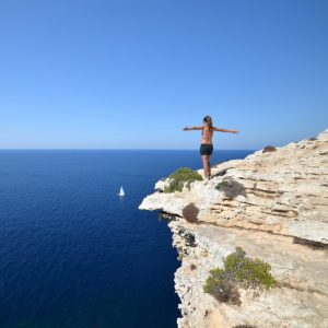 Percorra Menorca em 7 dias com planejamento detalhado dia a dia